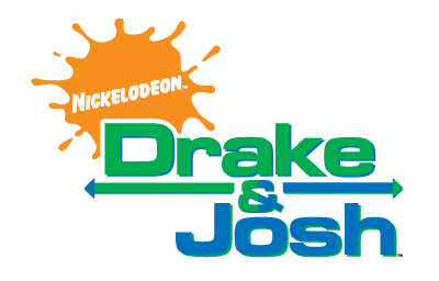 File:Drakeandjosh.png