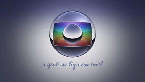 Globo 2012