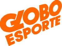 Globo Esporte 2008 2D