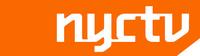 NYCTV logo