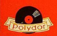 Polydor5