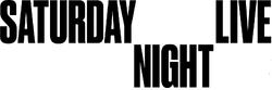 SNL 2015 logo
