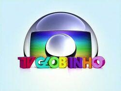 TV Globinho 2011