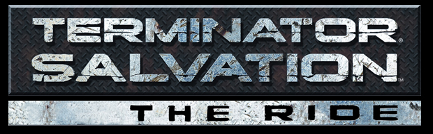 File:Terminator Salvation ride logo.jpg