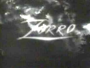File:Zorro 1957 show logo.jpg
