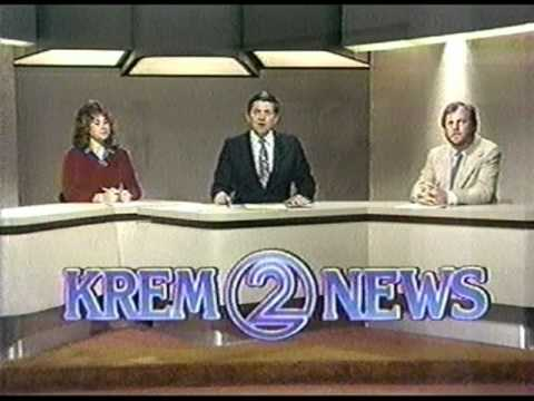 File:1983-krem-tv-2-news-open.jpg