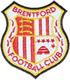 Brentford FC 1960s