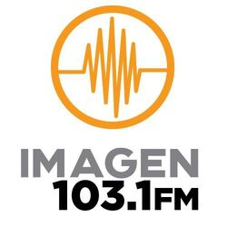 Imagen 103.1 FM