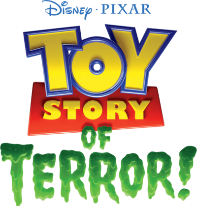 LOGO ToyStory-color2