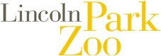 Lincoln-park-zoo-logo