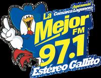 Logo-lamejor