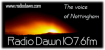 RADIO DAWN (2006)