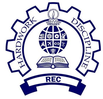 REC Chennai