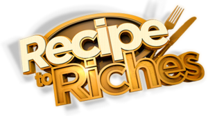 Recipe-to-riches-logo