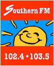 Southern FM 1998