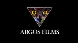 Argos Films 1979 Logo