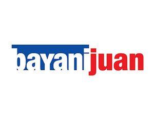 Bayanijuan logo