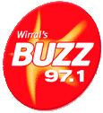 Buzz 2003