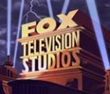Foxtelevisionstudios final
