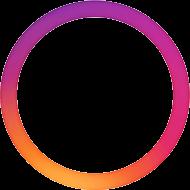 Hyperlapse-Instagram logo2016