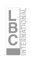 LBCI News logo