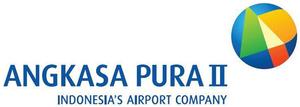 Logo AngkasaPuraII 2014