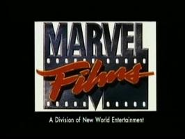 File:Marvel films.jpg
