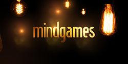 Mind Games 2014 ABC