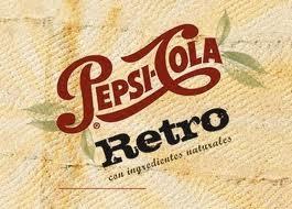 File:PepsiColdOldRetro.jpg