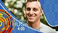 REDE GLOBO ABR 2014 CALDEIRÃO DO HUCK
