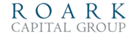Roark Capital Group 2001 logo