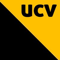 Ucvtv2013oficial