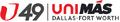 UniMas Dallas 2013