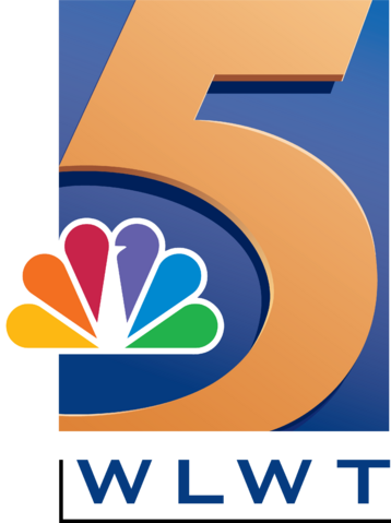 File:WLWT NBC 5 2004.png