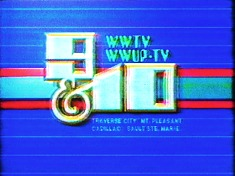 WWTVWWUPBlocklogo240 zps320d698a