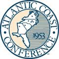 ACC Seal 1991-03