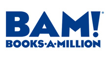 File:BooksAMillion logo-md.jpg