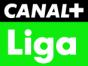 C+ Liga