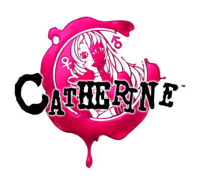 Catherine-all-all-logo-white