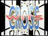 Crosswits (3)
