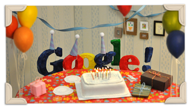 File:GOOGLE 13th Ann..PNG