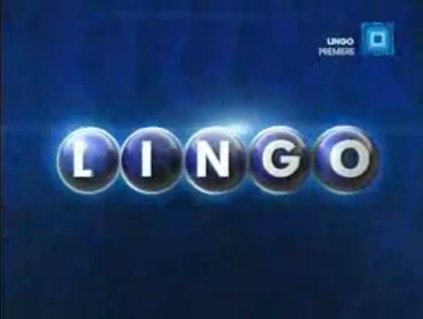 File:LINGO2011.jpg