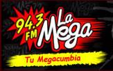File:La Mega 2010-Actualidad.jpg