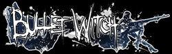 Logo-bulletwitch