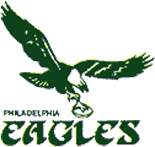 File:Philly Eagles.png