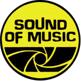 File:Sound of Music logo.png