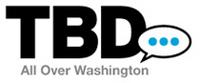 TBD Washington