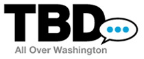 File:TBD Washington.png