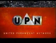 UPN 1995 ID