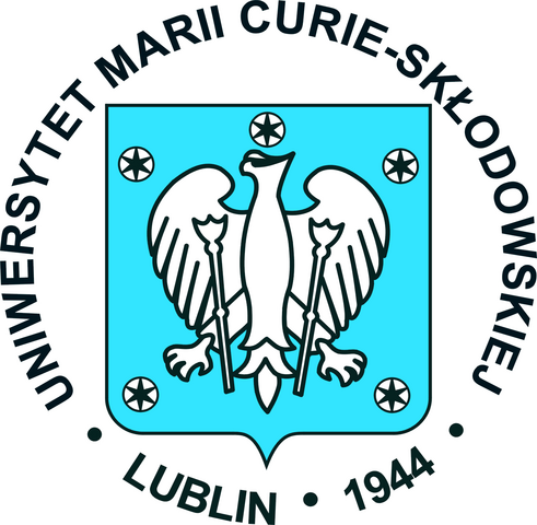 File:Uniwersytet Marii Curie-Skłodowskiej.png